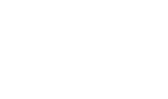 Shore Acres Apartments