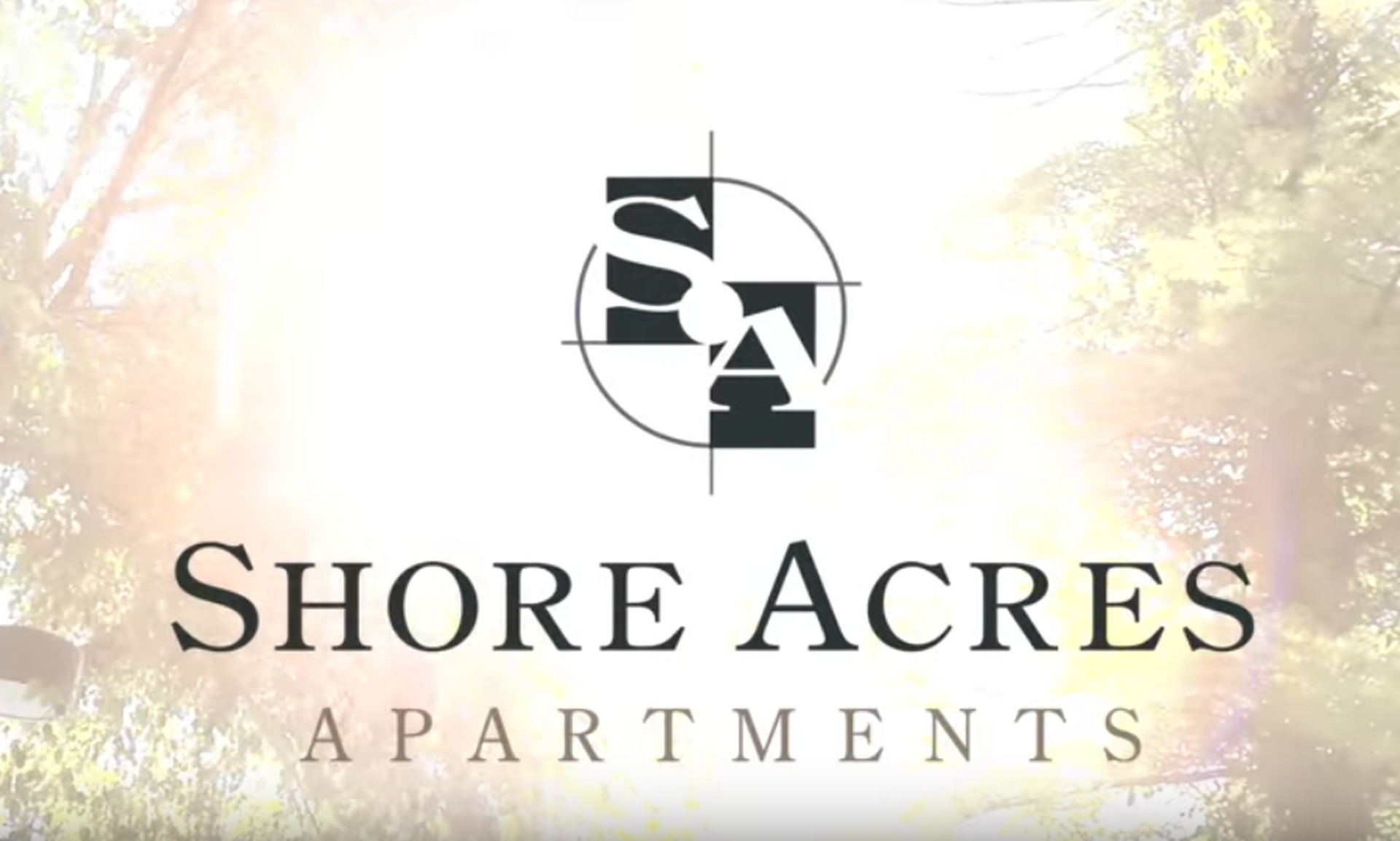 Property Video for Shore Acres